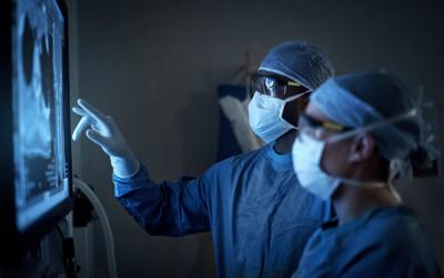 röntgen utan remiss